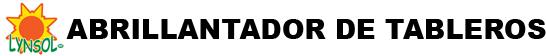 ABRILLANTADOR DE TABLEROS M