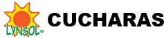 CUCHARAS