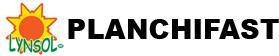 PLANCHIFAST M