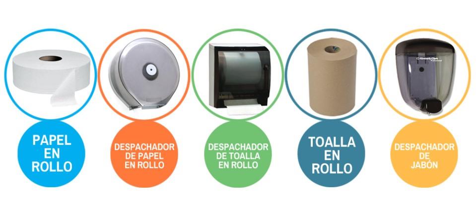 productos-institucionales1